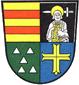 Wappen Steinfeld