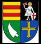 Wappen Damme