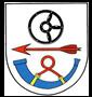 Wappen Neuenkirchen-Vörden