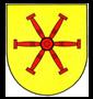 Wappen Holdorf