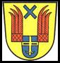 Wappen Bakum