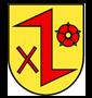 Wappen Dinklage