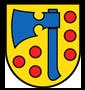 Wappen Goldenstedt