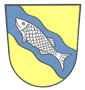 Wappen Visbek