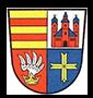 Wappen Lohne