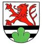 Wappen Molbergen