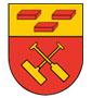 Wappen Bösel