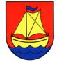 Wappen Barßel