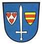 Wappen Lastrup