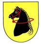 Wappen Cappeln