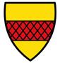 Wappen Löningen