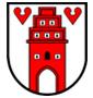 Wappen Friesoythe