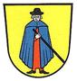 Wappen Garrel