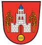 Wappen Emstek