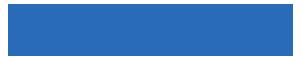 Logo Anbieter